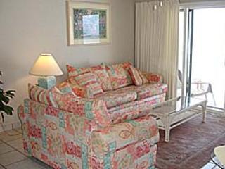 Crystal Sands 212A - Image 1 - Destin - rentals