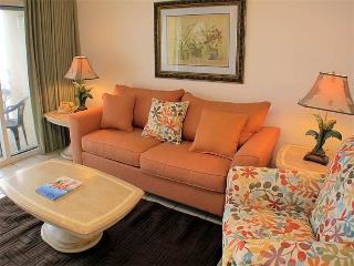 Crystal Sands 212B - Destin vacation rentals