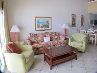 Cozy 1 bedroom Condo in Destin - Destin vacation rentals