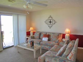 Crystal Villas Condominium B02 - Destin vacation rentals