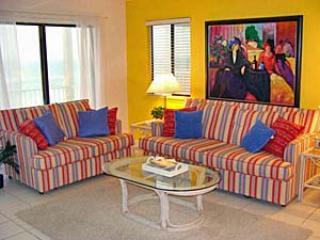 Crystal Villas Condominium B10 - Destin vacation rentals