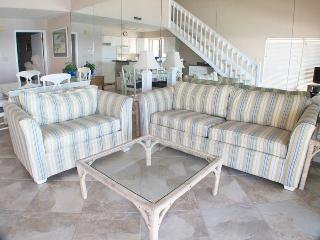 Crystal Villas Condominium B15 - Destin vacation rentals