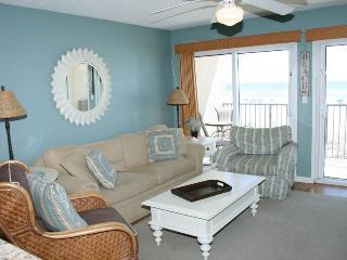 Windancer Condominium 210 - Miramar Beach vacation rentals