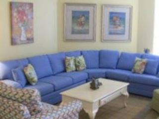 Dunes of Seagrove A301 - Seagrove Beach vacation rentals