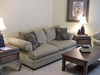 Dunes of Seagrove B303 - Seagrove Beach vacation rentals
