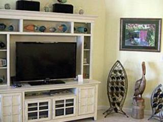Dunes of Seagrove B403 - Seagrove Beach vacation rentals