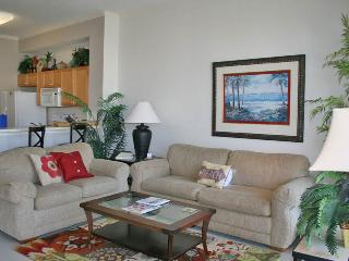 Bright 2 bedroom Apartment in Seagrove Beach - Seagrove Beach vacation rentals