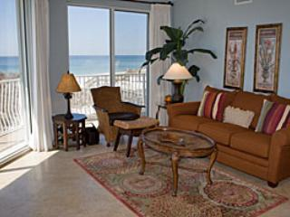 Dunes of Seagrove A210 - Seagrove Beach vacation rentals