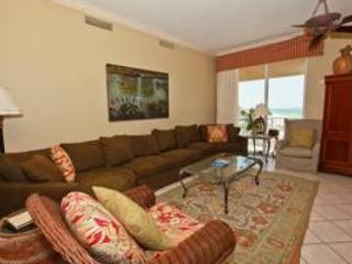 Gorgeous 3 bedroom Apartment in Seagrove Beach - Seagrove Beach vacation rentals