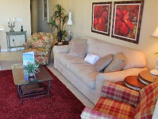 Destin West Resort - Bayside Pelican 604 - Fort Walton Beach vacation rentals