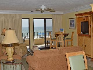 Surf Dweller Condominium 203 - Fort Walton Beach vacation rentals