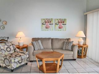 Eastern Shores Condominiums 2215 - Seagrove Beach vacation rentals