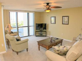 Enclave Condominium B304 - Destin vacation rentals
