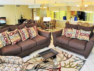 Emerald Towers 0602 - Destin vacation rentals