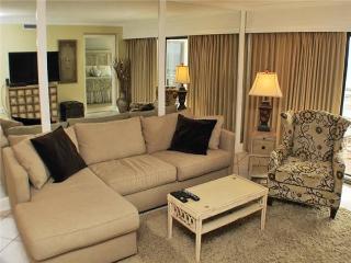 Emerald Towers 1003 - Destin vacation rentals