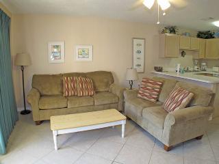Grand Caribbean East 206 - Destin vacation rentals