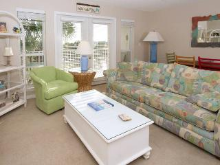 Gulf Place Caribbean 0309 - Santa Rosa Beach vacation rentals