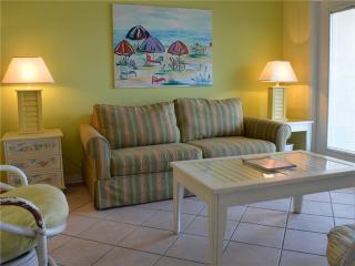 Grand Caribbean East & West E414 - Perdido Key vacation rentals