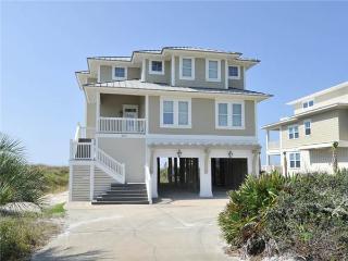 Southern Grace - Santa Rosa Beach vacation rentals