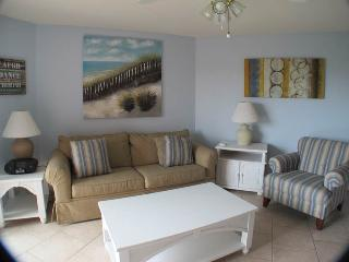 Gulfview II Condominiums 224 - Miramar Beach vacation rentals