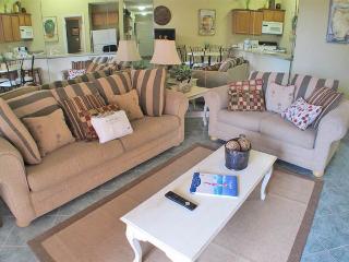 Gulfview II Condominiums 327 - Miramar Beach vacation rentals