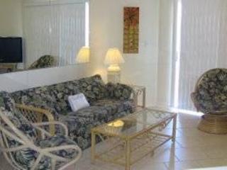 Gulfview II Condominiums 305 - Image 1 - Miramar Beach - rentals