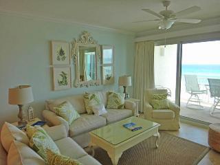 High Pointe Beach Resort E33 - Seacrest Beach vacation rentals