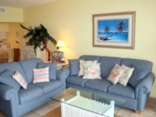 High Pointe Beach Resort E35 - Seacrest Beach vacation rentals