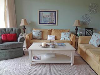High Pointe Beach Resort 1112 - Seacrest Beach vacation rentals