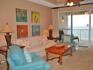 High Pointe Beach Resort E45 - Seacrest Beach vacation rentals