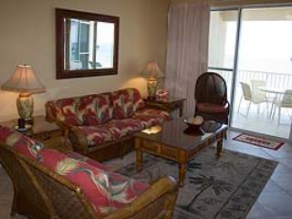 High Pointe Beach Resort W43 - Seacrest Beach vacation rentals