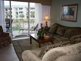 High Pointe Beach Resort 1314 - Image 1 - Seacrest Beach - rentals