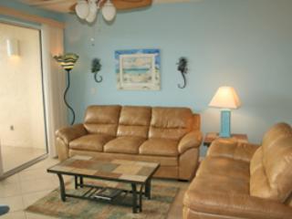 High Pointe Beach Resort 2324 - Seacrest Beach vacation rentals