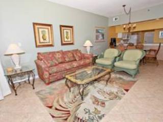 High Pointe 2422 - Image 1 - Seacrest Beach - rentals