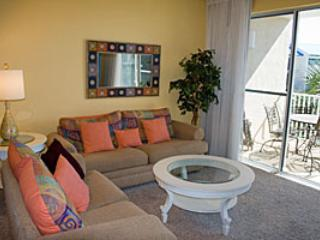 High Pointe 3332 - Image 1 - Seacrest Beach - rentals