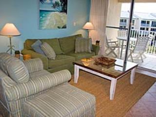 High Pointe Beach Resort 3432 - Image 1 - Seacrest Beach - rentals