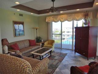 High Pointe W41 - Seacrest Beach vacation rentals