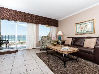 Island Echos 2D - Fort Walton Beach vacation rentals