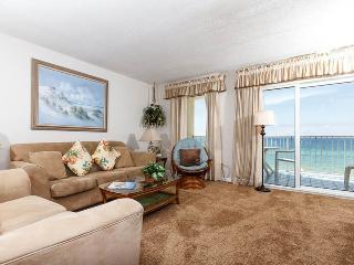 Comfortable 1 bedroom Condo in Fort Walton Beach - Fort Walton Beach vacation rentals