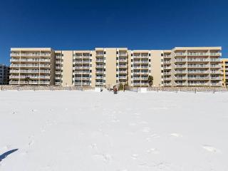 Island Echos 7BC - Fort Walton Beach vacation rentals