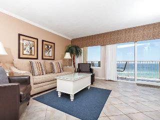 Island Echos 5P - Fort Walton Beach vacation rentals