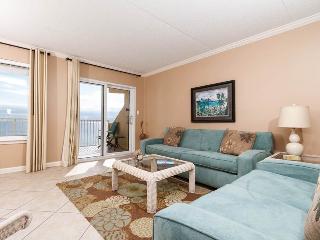Island Echos 7P - Fort Walton Beach vacation rentals
