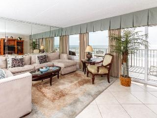 Island Echos 4BC - Okaloosa Island vacation rentals