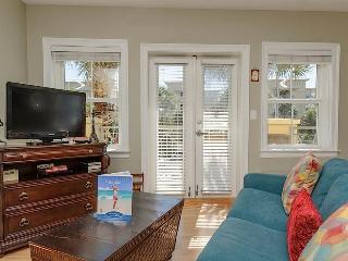 Inn at Gulf Place 3211 - Santa Rosa Beach vacation rentals