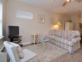 Inn at Gulf Place 4220 - Santa Rosa Beach vacation rentals