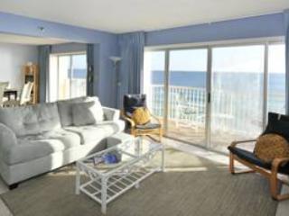 Islander Condominium 1-0601 - Image 1 - Fort Walton Beach - rentals
