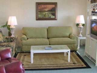 Islander Condominium 2-2007 - Fort Walton Beach vacation rentals