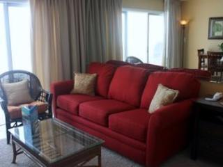 Islander Condominium 1-0202 - Image 1 - Fort Walton Beach - rentals
