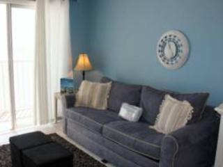 Islander Condominium 1-0302 - Image 1 - Fort Walton Beach - rentals