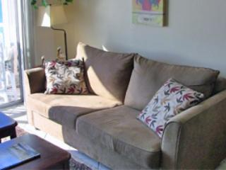 Islander Condominium 1-0402 - Image 1 - Fort Walton Beach - rentals